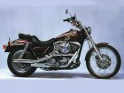 Harley-Davidson Harley Davidson FXLR 1340 Low Rider Custom